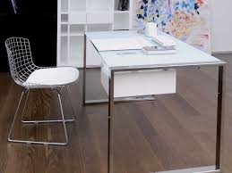 office strikingly design beautiful home office furniture best