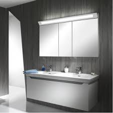 Bathroom Cabinets With Light Chic Bathroom Mirror Cabinet With Light Bathroom Stylish Bathroom