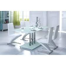 Fold Away Dining Table And Chairs White Dining Table And Chairs Cheap Modern Dining Room Tables