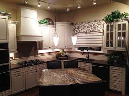 shea colorado new homes kitchen design