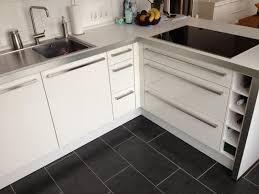 küche köln küche gebraucht köln rheumri