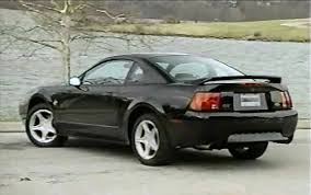 1999 ford mustang 1999 chevrolet camaro z28 vs ford mustang gt comparison test drive