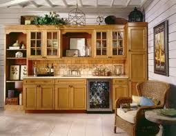 Norcraft Kitchen Cabinets Norcraft 1st Choice Cabinets