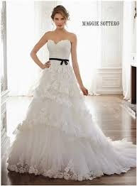 wedding dresses az best places in arizona to find your wedding dress robbins