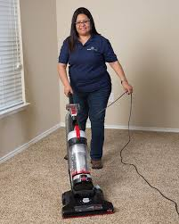 house keeping housekeeping and cleaning services mars services fort worth tx