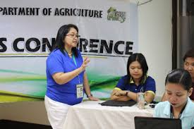 pia bureau bureau of agriculture and fisheries pia northern mindanao
