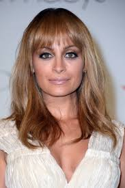 hair bangs short blunt square face the best bangs for your face shape blunt bangs bangs and hair