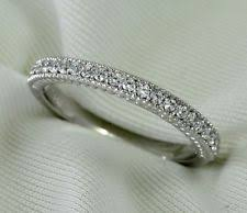 milgrain wedding band milgrain wedding band ebay