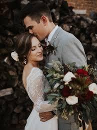 wedding vendor websites junebug weddings best wedding photographers wedding planners