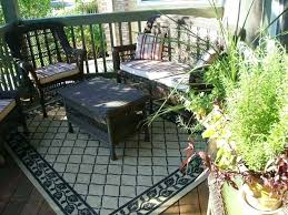 Outdoor Rugs For Patios Clearance New Qvc Outdoor Rugs Startupinpa