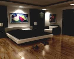 delighful bedroom designs hd images blue stripes modern bed