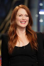 julianne moore julianne moore photos beyonce tops people u0027s 2012 most