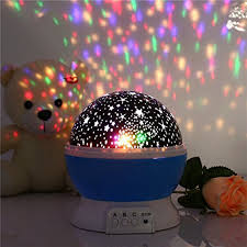 Projector Stars On Ceiling by Aliexpress Com Buy Room Novelty Night Light Projector Lamp