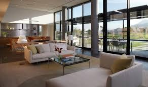 living room designed room minimalist art simple simplicity