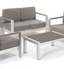 Contemporary Outdoor Sofa Contemporary Outdoor Sofas Showpiece Design