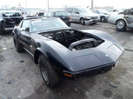 1970 corvette stingray for sale 1970 corvette for sale 2018 2019 car release and reviews