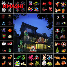 outdoor halloween projector compare prices on holiday projector slides online shopping buy