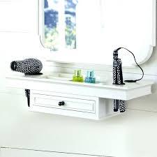 shelf above bathroom sink over the sink organizer over the sink shelves bathroom full size of