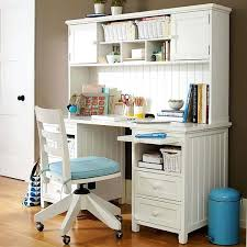miraculous girls white desk ideas for teenage girl room accessories kit