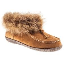 womens boots sale s casual shoes bass pro shops
