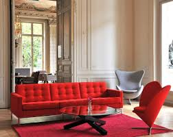 Canape Florence Knoll Tag Jacobsenchair Instagram Pictures U2022 Instarix