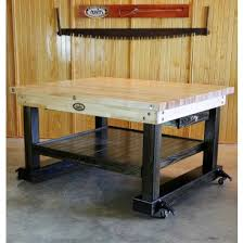 woodworking bench woodworkers workbench made in usa