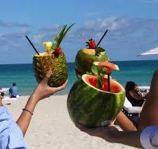 hilton bentley miami bentley beach club home facebook