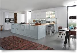 Functional Kitchen Design Which Kitchen Layout Is The Most Functional Kitchens By Design