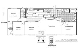 Clayton Manufactured Home Floor Plans 30 Clayton Mobile Homes Floor Plans Ideas Uber Home Decor U2022 21603