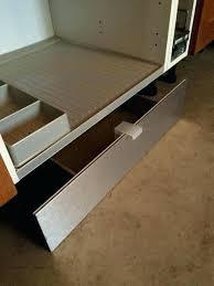 plinthe cuisine ikea plinthe meuble cuisine plinthes de cuisine cuisine plinthe pour