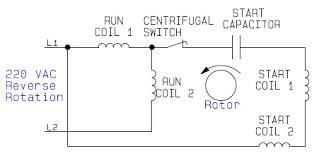 leeson electric motor wiring diagram u0026 full size image
