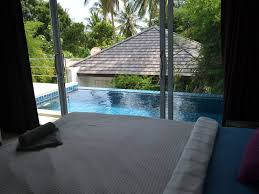chaweng modern villas p1 sumalee chaweng koh samui best places to