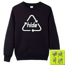 band sweaters sweaters sweaters for sale