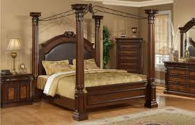 M S Bed Frames King Size Canopy Bed Frame Plans How To Make King Size Canopy
