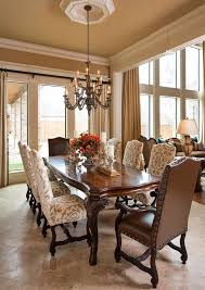 tuscan dining room table extraordinary tuscan dining rooms pictures best ideas exterior