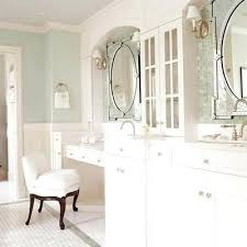 Vanity Stools For Bathrooms Catchy Bathroom Vanity Chairs The Chair Stools For Bathrooms Stool