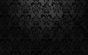 black texture wallpapers hd u2013 epic wallpaperz