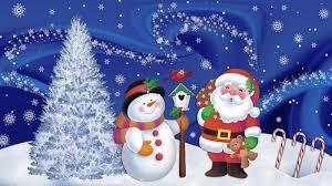imagenes animadas de navidad para android fondos navideños animados en hd para pc fondos de pantalla para