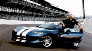dodge supercar in pictures snakes alive the story of the dodge viper