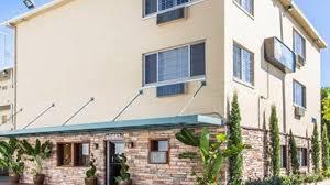 Comfort Inn W Sunset Blvd Hotel Comfort Inn Near Hollywood Walk Of Fame Los Angeles Ca 2
