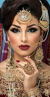 the 25 best red dress makeup ideas on pinterest makeup for red
