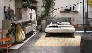Tomasella Outlet by 169 Best Letti Images On Pinterest Foxes Bedroom And Bedroom Ideas