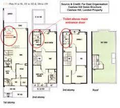 small kitchen design layout ideas 2 kitchen with white pine