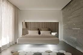 100 floating bed magnetic floating bed mens bedding ideas