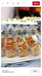 134 best catering ideas images on pinterest buffet ideas buffet