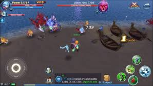 android rpg free age mobile is a free to play android rpg