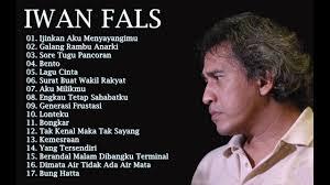 download mp3 iwan fals lagu satu iwan fals full album lagu lawas indonesia terpopuler 2000an
