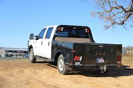 dodge truck beds for sale tmx truck bed flatbeds for sale cm truck beds