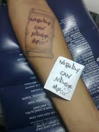 tattoos in hand virat kohli and suresh raina u0027s tattoos revealed ashwintattoo
