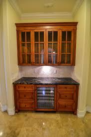 small woodworking shop floor plans fresh butlers pantry floor plans 18435